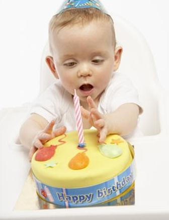 First Birthday Invitation Wording Allurz Party Planning - First birthday invitation wording boy