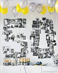 Adult Birthday Wording All Urz Party Planning