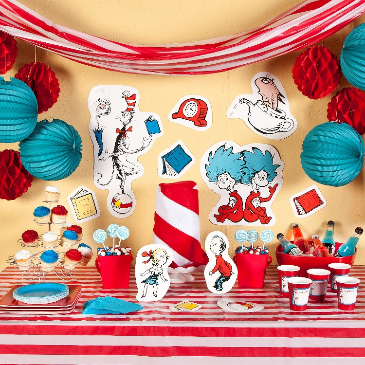 Dr Seuss Invitation Wording All Urz Party Planning