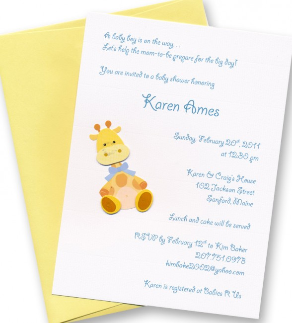 Birth Announcement Wording – Sibling Birth Announcement Wording